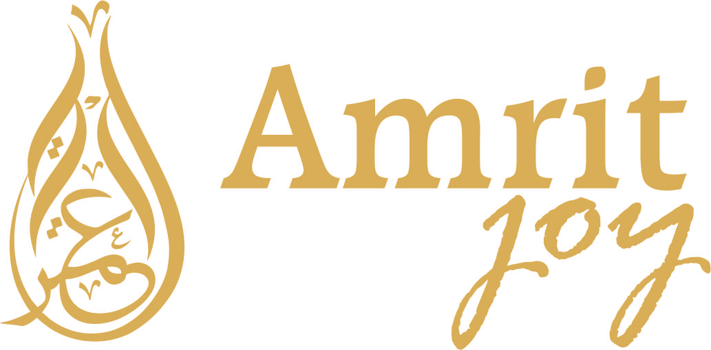 amrit_joy_logo__1_.jpg
