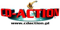 CD_Action_logo.jpg