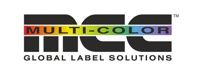 MCC_Logo_System_Label_News.png