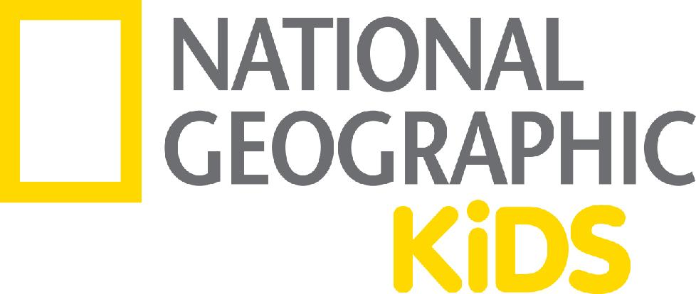 National_Geographic_Kids_(logo)_1.JPG