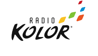 Radio_Kolor_Logo_new.jpg