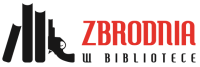 ZwB_logo.PNG