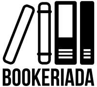 bookeriada_logo.jpg