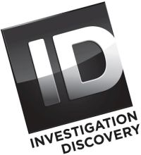 logo_Investigation_Discovery.jpg