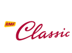 rmfclassiclogo.png