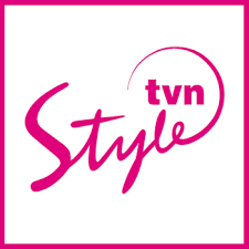 tvnstyle.png