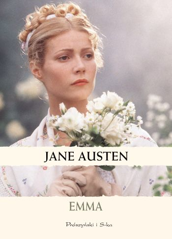 an analysis of the life of emma in jane austens novel emma